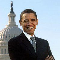 Kokį prezidentą (-ę) išsirinks HOMOFOBIŠKOJI tauta?