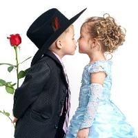 Bučiuokitės