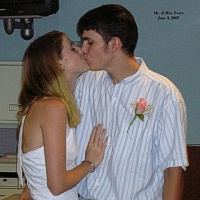 Kad norėtųsi jus pabučiuoti
