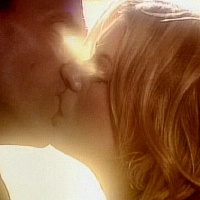 Vyrai mėgsta moteris bučiuoti į lūpas