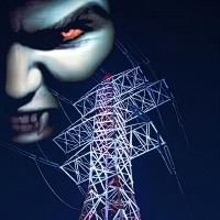 Energetiniai vampyrai
