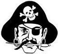 Lenkijoje sulaikyta stambi piratų gauja