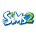 The Sims 2 bus pradėtas pardavinėti rugsėjo 14-ąją