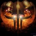 Quake 4: pirmosios smulkmenos