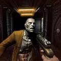 Savaitgalis kartu su Doom 3
