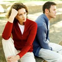Kvaila įsimylėjusi ar nemylinti išmintinga?