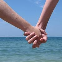 Ar gali vyras ir moteris būti tik draugais?
