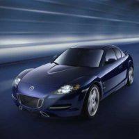 """Mazda"" populiarumas vis auga"