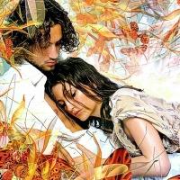 Paskaitos - Priti/Transcendentinė meilė - Šrila Bhaktivinoda