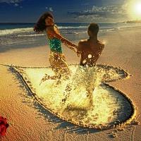 Meilės būsena