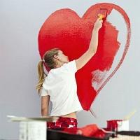 Kas yra meilė? Kokia ji turėtų būti?