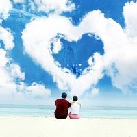Meilė gali būti amžina
