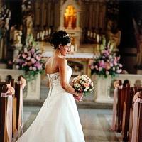 Vestuvių sukaktys