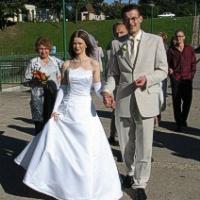 Karaimų vestuvės