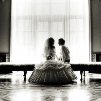 """""""Mūsų ispaniška vestuvių ceremonija"""""""