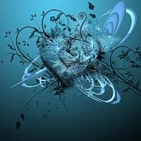 Meilė ir susižavėjimas...