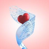 Susižavėjimas prieš meilę