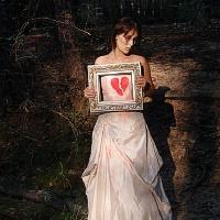 Valentino diena - įsimylėjėlių šventė