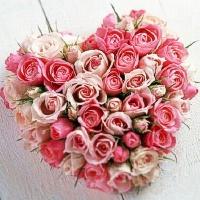 Šv. Valentino diena