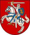 Svarbiausi viduramžių Lietuvos mūšiai