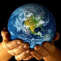 Antiglobalistų svajonėse - geresnis pasaulis ir kapitalizmo pabaiga