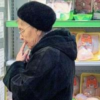 Nuspręsta iš pensininkų pensijas atimti