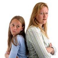 Atleidimo svarba šeimoje