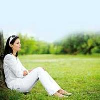 Atleidimo svarba mūsų gyvenime