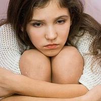 12 būdų depresijai įveikti