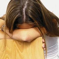 Rudeninis liūdesys aplanko be priežasties