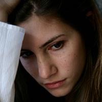 Atakuoja panikos priepuoliai ir žiemos liūdesys