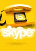 Išleista 1.0.0.94 Skype versija