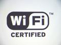 Patvirtintas bendras Wi-Fi saugumo standartas