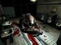 Doom 3 prisikėlimas