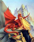 Dėmėtieji eublefarai - mažieji drakonai