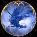 Žaidimas - drakono uodegų dvikova