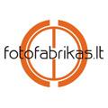 Elektroninės komercijos projektas www.Fotofabrikas.lt