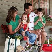 Vaikų ir tėvų pareigos (Ef 6