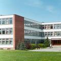 Zarasų Pauliaus Širvio vidurinė mokykla