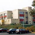Vilniaus Ozo vidurinė mokykla