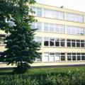 Vilniaus Mindaugo vidurinė mokykla