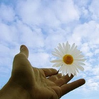 Minčių etiudai - Gerumas