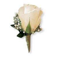Romantikas jau 60 metų kasryt žmonai ant pagalvės palieka rožę