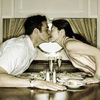 21 amžiaus romantika