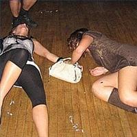 "Kalba konferencijoje ""Destruktyvus elgesys ir alkoholis"""