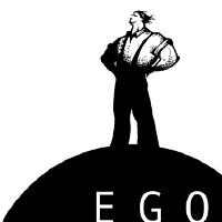 Egoizmas valdo pasaulį