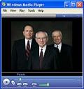Windows Media Player: Pirate Edition