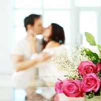 Laimingos santuokos paslaptis skaičiais