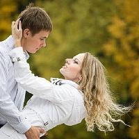 Paprasta sėkmingos santuokos paslaptis