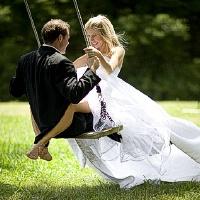 Teologas ir psichologas teigia atradęs laimingos santuokos formulę